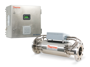 Thermo Scientific - Process Instruments
