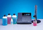 Thermo Scientific - Water Analysis/Orion Products, Ion Test Kit