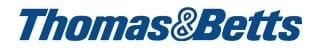 Thomas & Betts Corporation