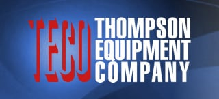 Thompson Equipment Company, Inc.