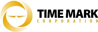 Time Mark Corporation