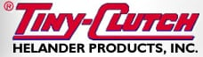 Tiny-Clutch | Helander Products, Inc.