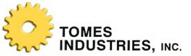Tomes Industries, Inc.