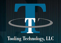 Tooling Technology