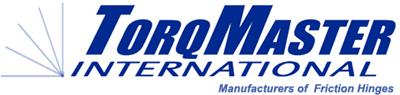 TorqMaster International