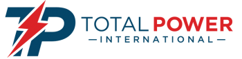 Total Power International, Inc.