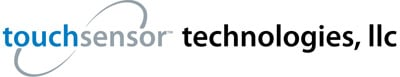 TouchSensor Technologies, LLC