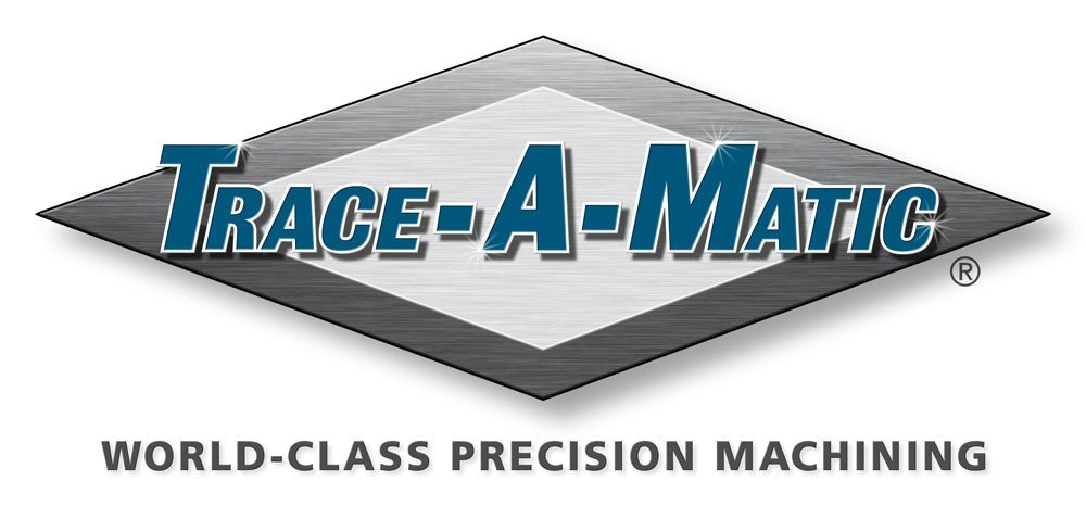 Trace-A-Matic Corporation