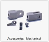 Accessories - Mechanical