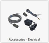 Accessories - Electrical