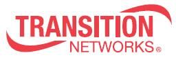 Transition Networks, Inc.