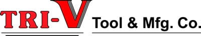 Tri-V Tool and Manufacturing Co.