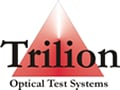 Trilion Quality Systems