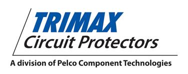 Trimax Circuit Protectors
