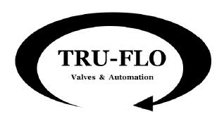 Tru-Flo Valves & Automation
