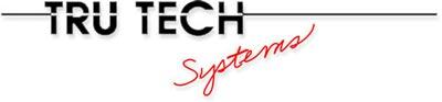 TRU TECH Systems, Inc.