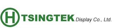 Tsingtek Display Co., Ltd.