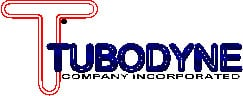 Tubodyne Co., Inc.
