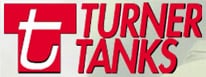 Turner Tanks
