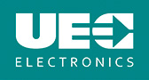 UEC Electronics, LLC