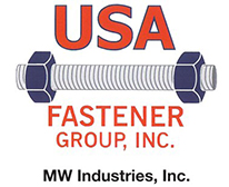 USA Fastener, an MW Industries Company