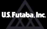 US Futaba, Inc.