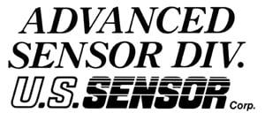 U.S. Sensor