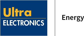 Ultra Electronics, manufacturer of Weed Instrument products