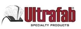 Ultrafab, Inc.