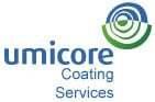 Umicore Coating Services Ltd.