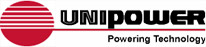 Unipower, LLC