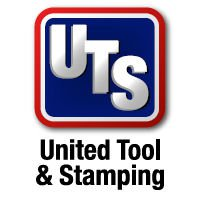 United Tool & Stamping Company of North Carolina, Inc.
