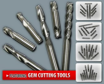 Universal Cutting Tools, Inc.