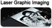 Laser Graphic Imaging