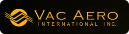 VAC AERO International, Inc.