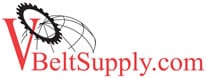 V-Belt Global Supply, LLC