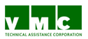 VMC Technical Assistance Corp.