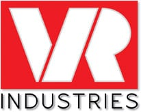 VR Industries, Inc.