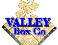 Valley Box Company, Inc.