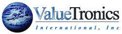 ValueTronics International, Inc.