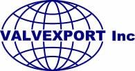 Valvexport, Inc.