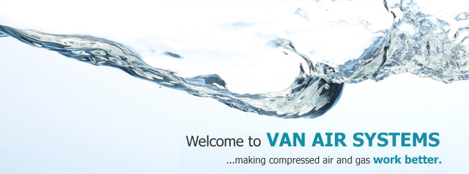 Van Air Systems, Inc.