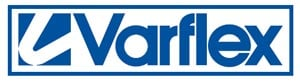 Varflex Corporation