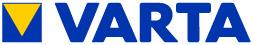Varta Microbattery Inc.