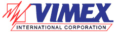 Vimex International Corporation