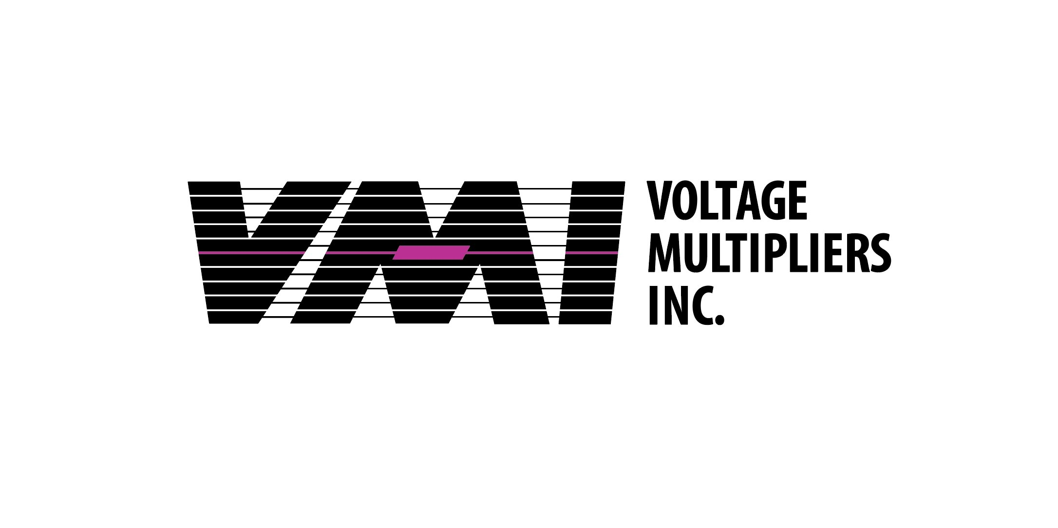 Voltage Multipliers, Inc.