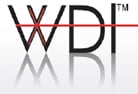 WDI Wise Device Inc.