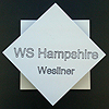WS Hampshire, Inc.