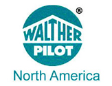 Walther Pilot North America