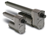 Warner Linear - Linear Actuators